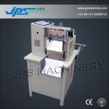 PP, animal doméstico, PC, el PE, máquina del cortador de película del PVC
