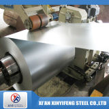 Bobine d'acier inoxydable d'ASTM 321