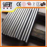 Bonne barre laminée à froid par 316L d'acier inoxydable de la qualité 304