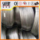 16 precio inoxidable del alambre de acero del calibrador 304 por tonelada