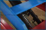 o dobro hidráulico manual da mão 300kg Scissor a tabela de elevador Pts300A por atacado