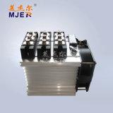 Modulo di potere del tiristore con il raddrizzatore controllato di silicone dell'SCR di MTC 160A 1600V del ventilatore