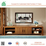 Möbel moderner LED Fernsehapparat-Standplatz-Möbel-Entwurf