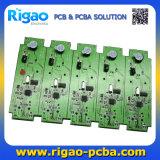 PCB Circuit Design и FPC изготовления