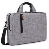15.6 여자 또는 남자 정제 노트북 사업 메신저 어깨 컴퓨터 휴대용 퍼스널 컴퓨터 서류 가방 또는 부대