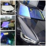 Película solar do indicador de controle do arco-íris da qualidade de Spuer com melhor preço