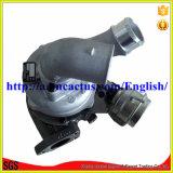 Turbocharger de Gt1749V 28200-4A480 para Hyundai H-1 D4CB 16V 2.5L 2007-