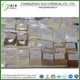 高品質の食糧防腐剤の安息香酸かCarboxybenzene、CAS: 65-85-0