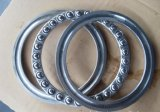 Подшипники подшипников высокого качества Abec-7 керамические для колес скейтборда