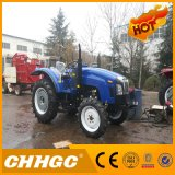 판매를 위한 Hh Agricultrual 농장 트랙터 공장
