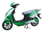 2013 Electric popular Motorcycle 90km com CE de Pedal (HP-B09)