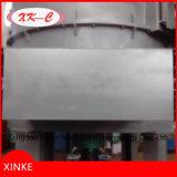 Mezclador intensivo de la arena de la eficacia alta para la fundición S1420s