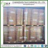 Qualitäts-Nahrungsmittelkonservierungsmittel-Benzoesäure/Carboxybenzene, CAS: 65-85-0