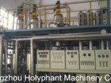 De Apparatuur van de biodiesel