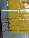 PP에 의하여 길쌈되는 부대 재봉틀 (UM-1200F)