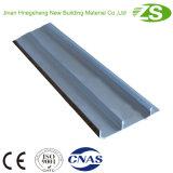 Стена украшения строительного материала конструирует керамическую обходя плитку