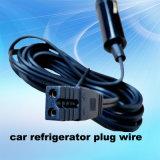 Сигарета 12V24V 150W / 180W автомобиля Провод питания для прикуривателя автомобиля Холодильник
