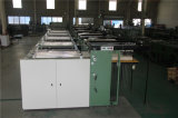 Wm-Fd1160 Machine de tri automatique de chargeur de haute qualité