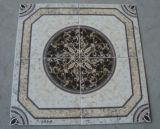 艶をかけられた床タイル400X400mm (404004)