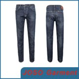 Denim-stilvolle Mann-Jeans (JC3078)