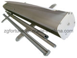 Standard normal I Aluminum Roll acima de Banner Stand (FYY-LV-4)