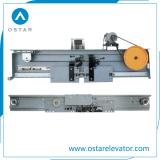 Automático Tipo Mistubishi Ascensor operador de la puerta con Panasonic Controlador (OS31-01)