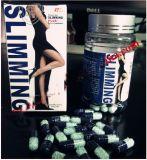 Suppléments initiaux de 100% amincissant plus la capsule de perte de poids