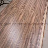 AC3 HDF German Technology 12mm Laminate Flooring
