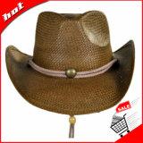 Классический шлем ковбоя шлема сторновки