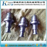 China Factory Road Milling Bits W5 Milling Pick