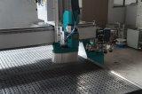 Holzbearbeitung CNC-Fräser-ATC CNC-Fräser-Maschine