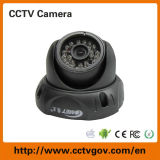 1.0megapixel H. 264 P2p Waterproof Infrared Dome IP Camera met Varifocal 49mm Lens