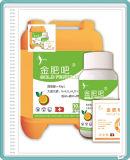 Água líquida do ácido Humic NPK - ácido Humic orgânico líquido solúvel de Fertilizer+Mob bio com pacote pequeno de elemento de traço