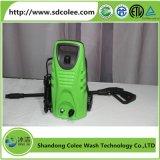 1400With1600Wグループの使用のための携帯用ジェット機で行くか、またはクリーニング機械/High圧力洗濯機