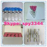 Бленда Ipamorelin пептида Legit (IPAM) Hexarelin с высокой очищенностью (2mg/vial)