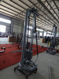 Equipos de gimnasia equipo de la aptitud comercial Caliente-Venta Rercoline