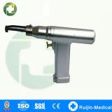 Le sternum orthopédique à piles autoclavable de matériels chirurgicaux a vu (220V/110V)