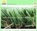 景色(N4SA1840A)のための常緑の人工的な草