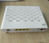 ZTE F660 V6.0 WiFi 전산 통신기 ONU Ont (ZXHN F660)와 같
