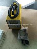 Сварочный аппарат Electrofusion HDPE Sde800
