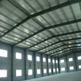 有名なフレームの倉庫の中国人の製造者
