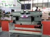 Cilindro automático Mounter da impressão da máquina da montagem da placa de Rtyg-320 Flexo