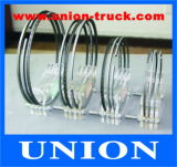 Quanchai Engine Parte QC495q (DI) - un Piston Ring