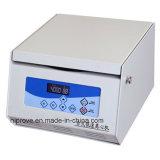 Ht-0114 centrifugeert de Grote Capaciteit van de Hoge snelheid van het tafelblad