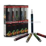 2014ベストセラーの使い捨て可能なE ShishaのペンK800はEの水ぎせるの高品質電気Shishaを卸し売りする