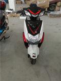 ブラシレス電気バイクのオートバイ
