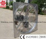 Ventilateur axial /Cowhouse accrochant le type ventilateur d'extraction