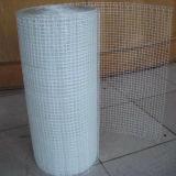 Het Netwerk van de Glasvezel van het Netwerk van de glasvezel/van het Netwerk Factory/Highquality van de Glasvezel