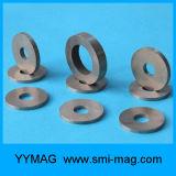 SmCo magnetischer Ring-Samarium-Kobalt-Magnet