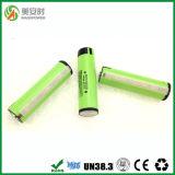 Батарея лития качества 3400mAh 3.6V